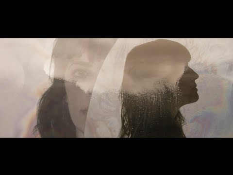 Heather Woods Broderick - I Try (Official Music Video)