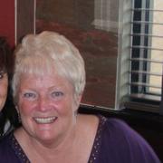 Sheila Elaine Edmondson Bowling