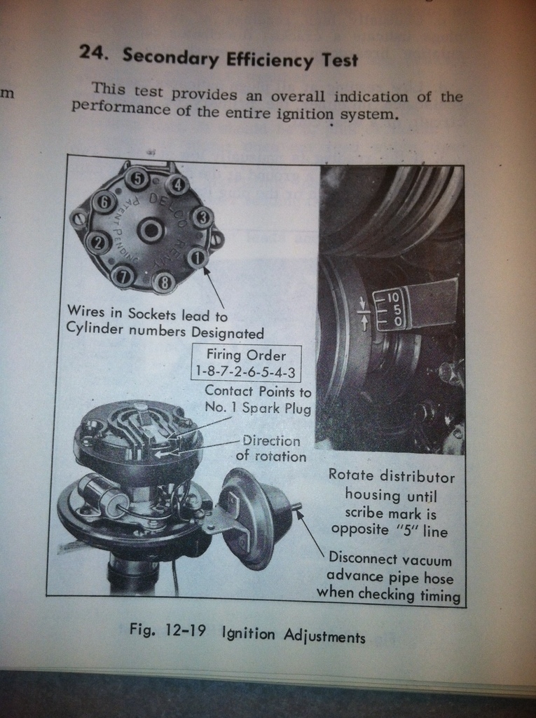 1963 cadillac spark plug wire diagram - spek tach wiring diagram -  subaruoutback.yenpancane.jeanjaures37.fr  wiring diagram resource