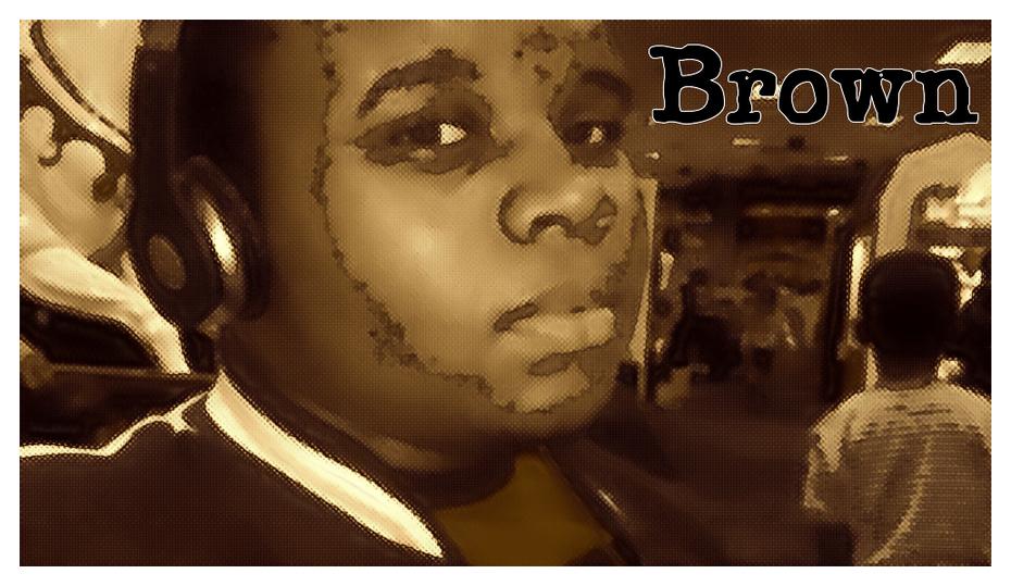 brown_00007