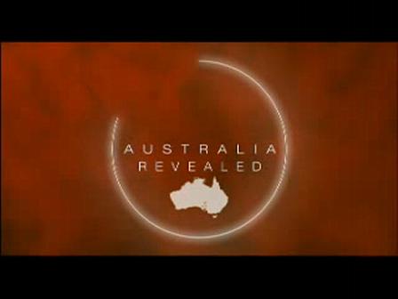 Australia - It's People