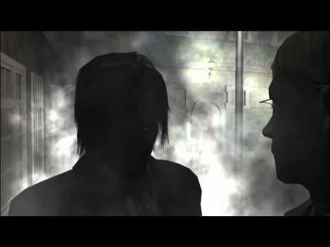 Jekyll and Hyde - Part 1 (Moviestorm machinima)