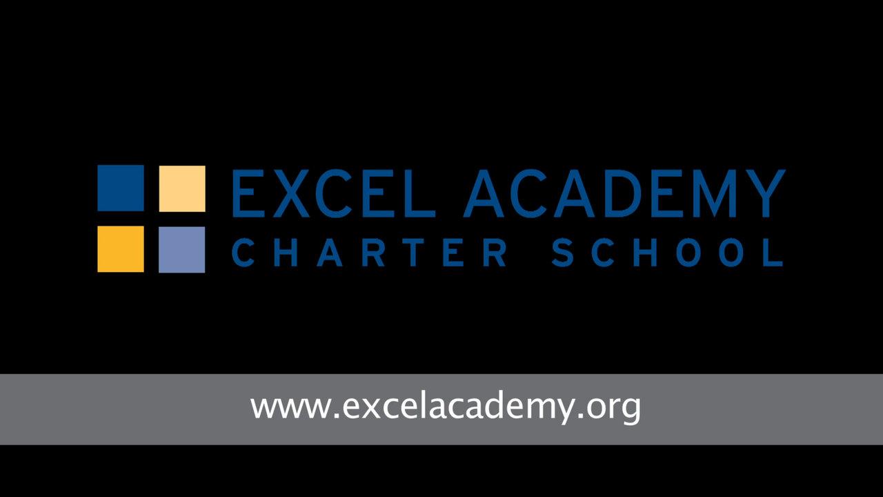 Excel Academy Charter School
