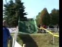 USGP Mens 45/55 Race