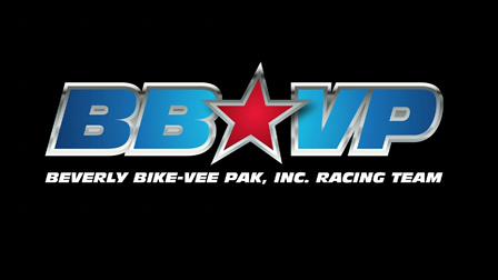 BBVP Teaser