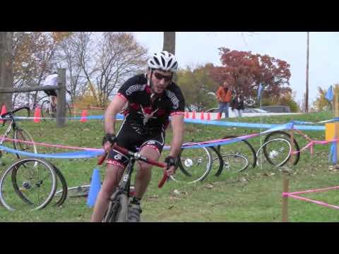2009 Smithville Cyclocross Festival