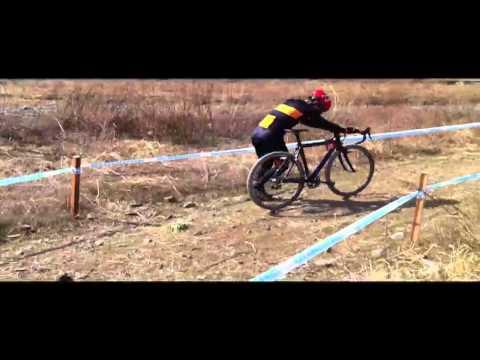 cyclocross: Tokyo Cyclocross 2011 (2nd release)