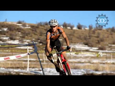 2011 Colorado State Cyclocross Championships