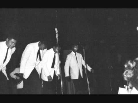 The Tads - Glowing Moon