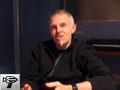 Breaking Down Structures: Interview with Joel Ryan