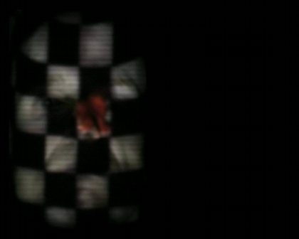 Amalgam (solo) - trailer