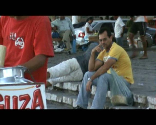 Despacho - II versão.ago.2009