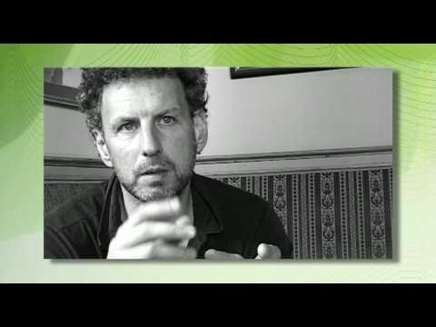 Cinedans 2009 : Meeting with Wim Vandekeybus