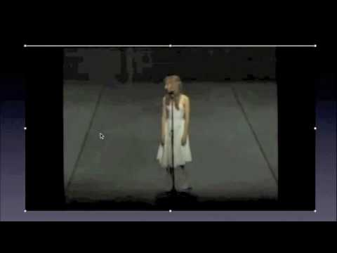 Lecture Performative Choreographic Production (part 1 of 3)