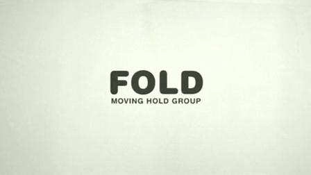 Kefel (Fold) - Promo