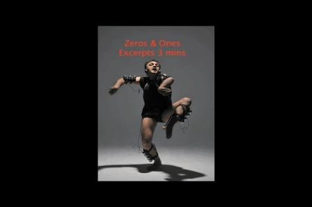 Zeros & ones (2008)