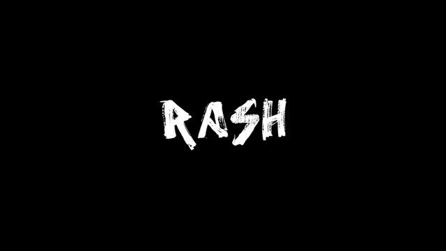 RASH  (2010)