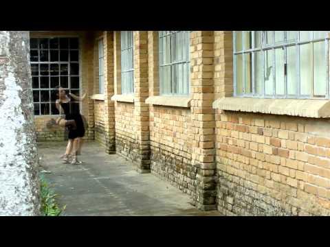 Evas Contemporâneas Videodança [HD part1]