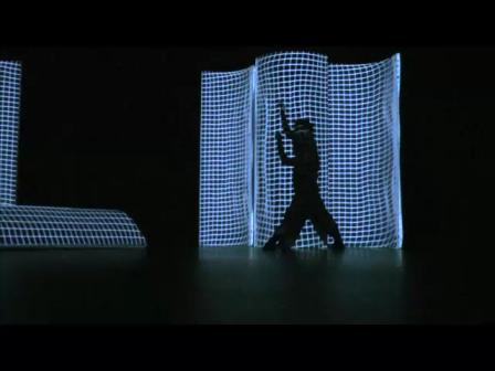 Imagine MCDance Meyer Chaffaud Grid