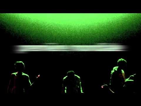 Spider Galaxies by Gilles Jobin (Trailer ) PREMIERE!!