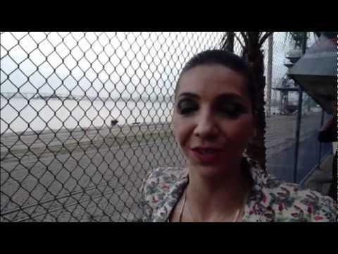 grid_lab @ festival panorama 2011: Alessandra Colasanti fala sobre a abertura da Plataforma Carioca