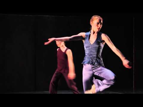 Classical & Contemporary Ballet