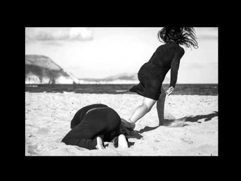 Fotografías Costa Contemporánea II