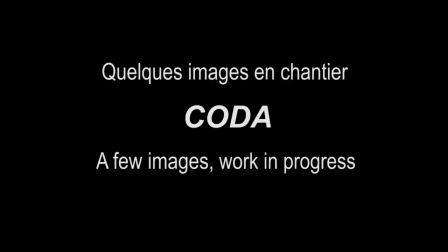 coda_2013_10_11_1280x720