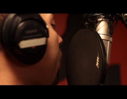 Jay iLLa - 4,3,2,1 (Prelude) (feat. Mikkey Halsted, Rhymefest, Juice & Twone Gabz )