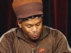 Yo! MTV Raps - The Roundtable Discussion