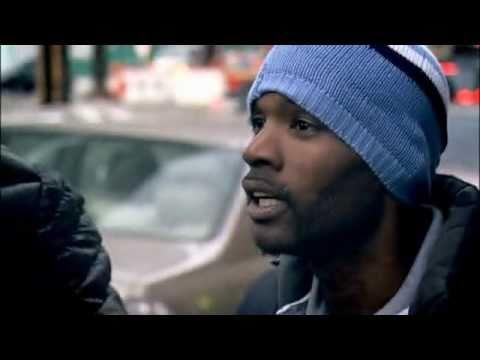 The Art of Rap | Movie Trailer #1