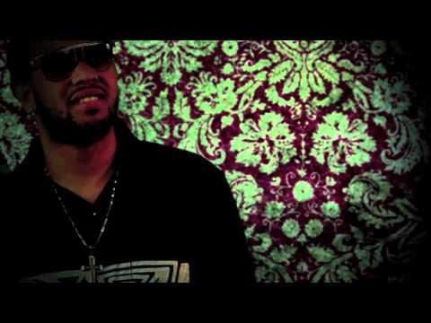 PNOID by The High Life artists Ray Joe & Beats Bang Fame