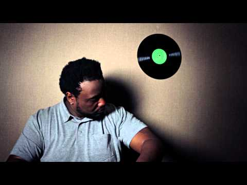 PHONTE ft. CARLITTA DURAND - Gonna Be A Beautiful Night