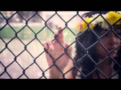 """NITTYSCOTTMC.COM: """"Flower Child"""" feat. Kendrick Lamar Official Music Video"""