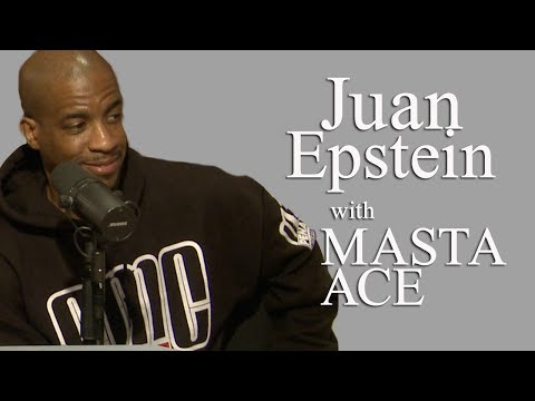 Masta Ace Explains Transitioning From Masta Ace Inc. To The eMC, Making Slaughtahouse (Video)