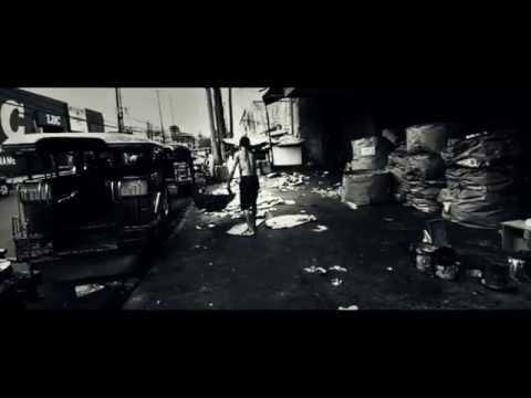 BAMBU: Shabs (featuring DJ Supreme Fist)