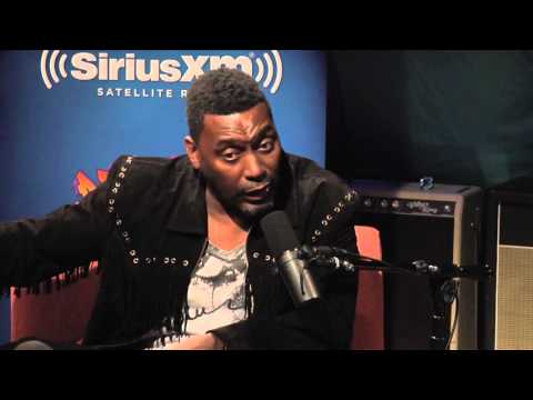 Big Daddy Kane on Macklemore working with Classic MC's // SiriusXM // Backspin