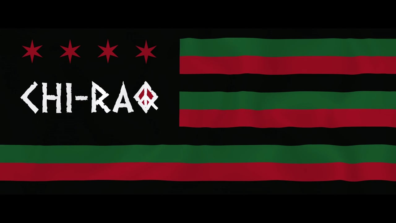 Spike Lee's Chi-Raq Comedy Stars Dave Chappelle, Wesley Snipes & More. See The Trailer (Video)