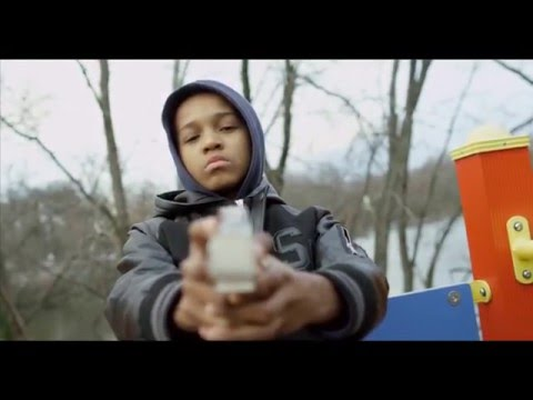 Talib Kweli & 9th Wonder - Bangers Remix ft. MK Asante & Uzi, prod. Nottz (Official Video)