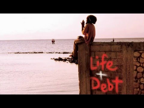 Life and Debt [Documentary] | 2001