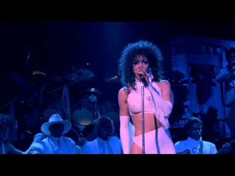 Prince - It's Gonna Be a Beautiful Night (Live In Concert - 1987)