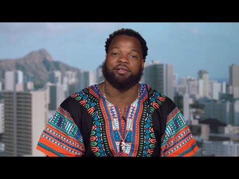 Dave Zirin: Stand with NFL Star Michael Bennett, Who Refused to Be Silent About Racial Profiling
