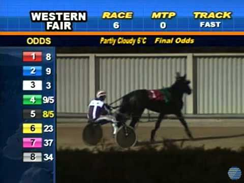 Western Fair Raceway.rm