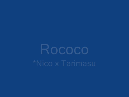 Rococo at 5-6 months--Great Movement!