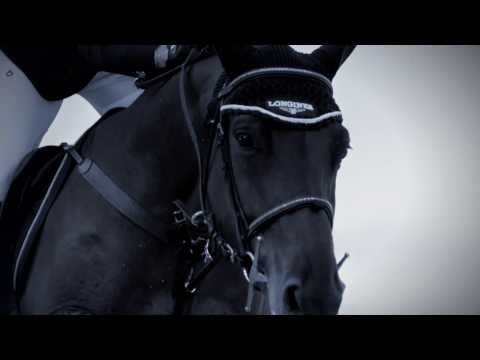 Longines presents Show Jumping 2014