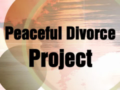 Why Not To Badmouth Your Spouse or Ex Part I
