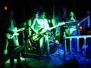 Texas Brothers - Honey Hush (24/10/08)