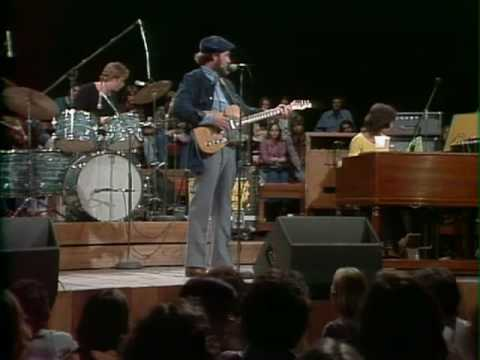 Roy Buchanan - Hey Joe