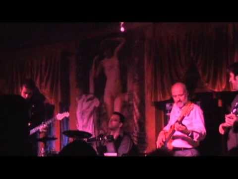2010-11-15 Ghost House Live Boogie Sinners.avi