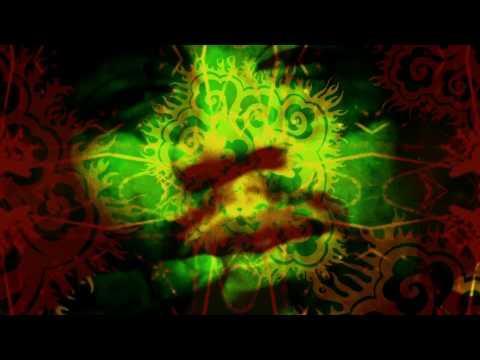 Jimi Hendrix - Valleys Of Neptune